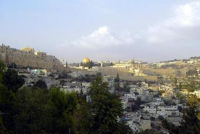 Shabbat SHMINI Video Commentary