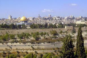 Shabbat Va'Etchanan – Sabbath Readings and Commentary