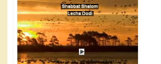Parashat  VaYikra – And he called – Shabbat Reading and Commentary
