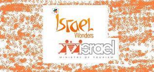 Israel: KORACH – Galut: SHLACH LECHA