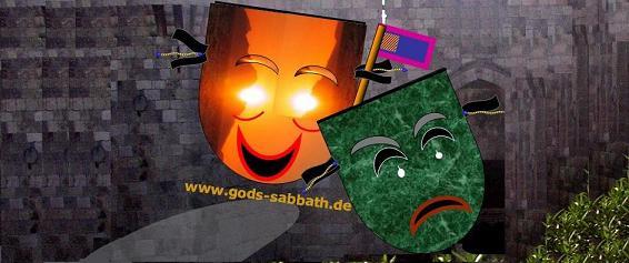 Parashat Shabbat KI TISA Video Commentary