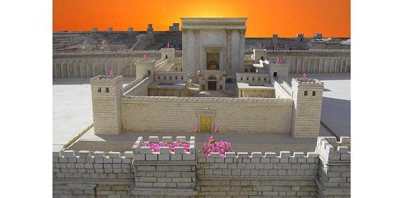 From Yom Kippur to Sukkot
