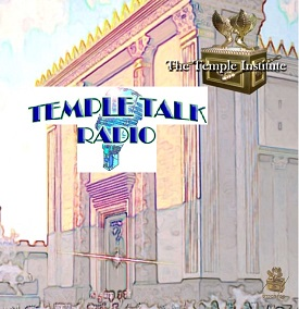 Temple Talk Radio: First-Fruits – Festival of Shavuot