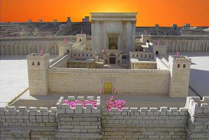DEVARIM – Video Commentary on this Shabbat